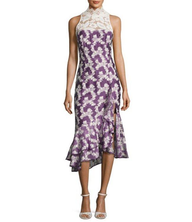 NANETTE LEPORE DREAM CHASER DRESS