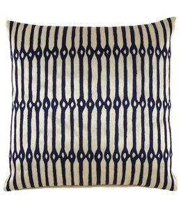 JOHN ROBSHAW SABILA DECORATIVE PILLOW<br />