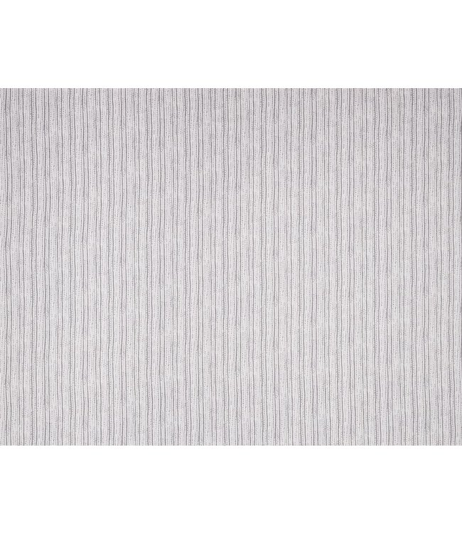 CISCO BROTHERS HAMPTON LIGHT GREY FABRIC