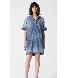AG APPAREL AMANDA DRESS
