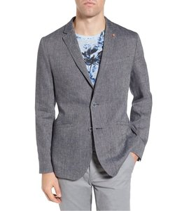 TED BAKER HINES