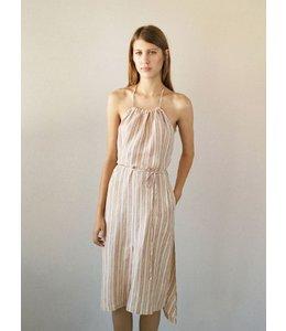 HOSS/INTROPIA 6062 DRESS