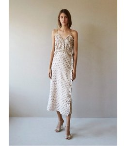 HOSS/INTROPIA 6255 DRESS