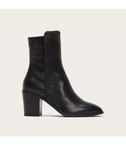 FRYE GIOVANNA THREAD - BLK
