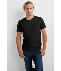 VELVET MENS HOWARD TEE
