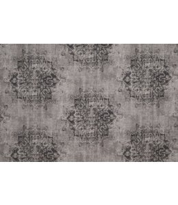 CISCO BROTHERS EMPE HICKORY FABRIC BY THE YARD