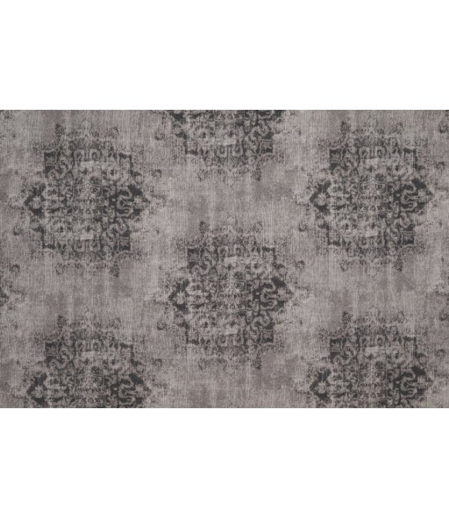 CISCO BROTHERS EMRE HICKORY FABRIC BY THE YARD