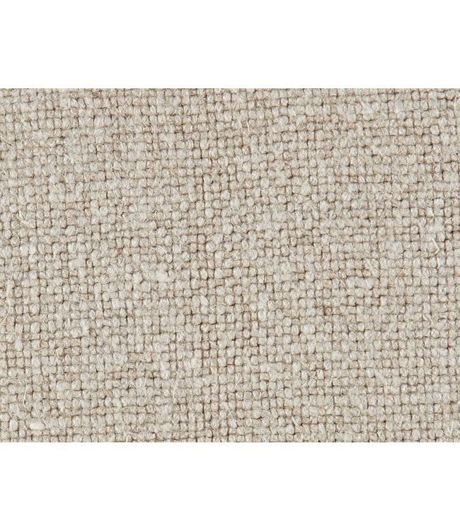 CISCO BROTHERS BREVARD BURLAP FABRIC BY THE YARD