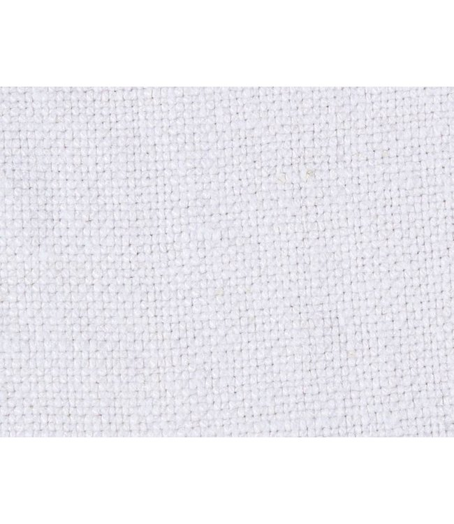 CISCO BROTHERS BREVARD IVORY FABRIC BY THE YARD