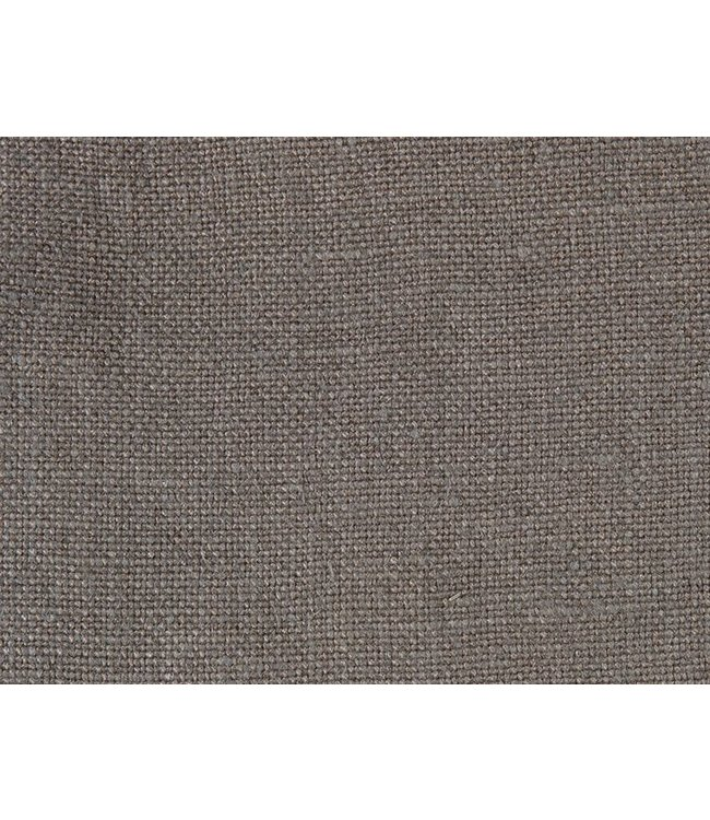 CISCO BROTHERS BREVARD PEWTER FABRIC BY THE YARD