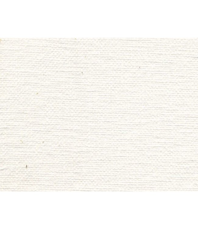CISCO BROTHERS BRIZA WHITE FABRIC BY THE YARD
