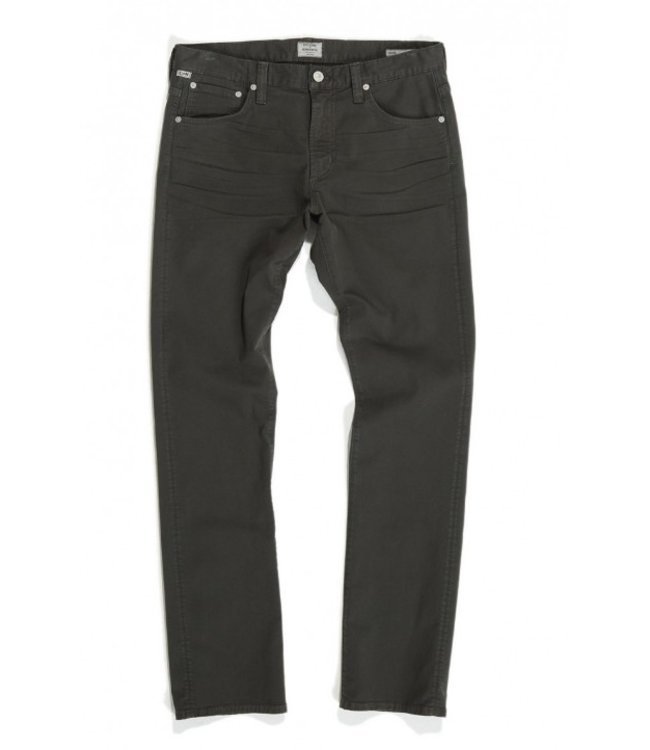 CITIZENS OF HUMANITY MENS GAGE CLASSIC STRAIGHT