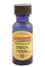 India Moon