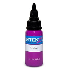 Intenze Intenze Ink- Koolaid  1/2 Oz.