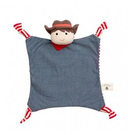 Barnyard Billy Blankie