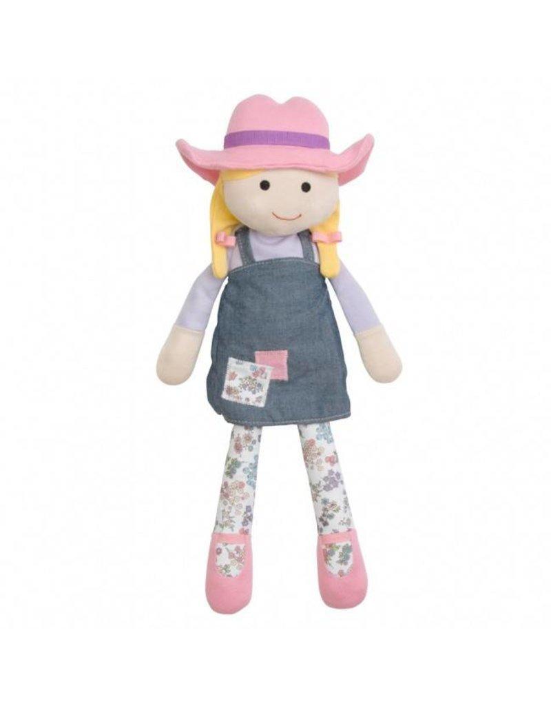 Apple Park Susie Sunshine - Plush