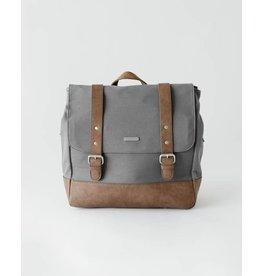 Little Unicorn Marindale Backpack Grey