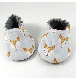 Cabooties - Fox