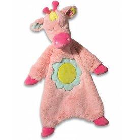 Douglas Toy Giraffe Sshlumpie