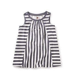 Anglesea Trapeze Baby Dress