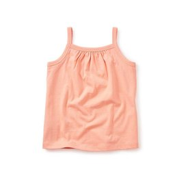 Tea Collection Sherbert Summer Tank