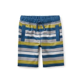 Tea Collection Woobadda Cabin Cruiser Shorts
