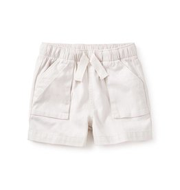 Tea Collection Short n Sweet Pull-on Shorts