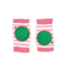 Bella Tunno Happy Knees - Hopscotch Pink