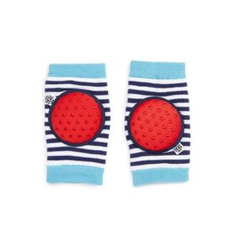 Bella Tunno Happy Knees - Ring Toss Red