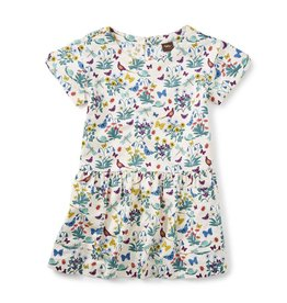 Heather Pocket Dress