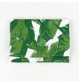 Palmtastic Simple Change Pad