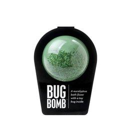 Bug Bomb Bath Fizzer