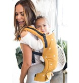 Baby Tula Free-to-Grow Carrier - Play