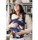 Baby Tula Free-to-Grow Carrier - Blossom