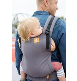 Baby Tula Free-to-Grow Carrier - Stormy