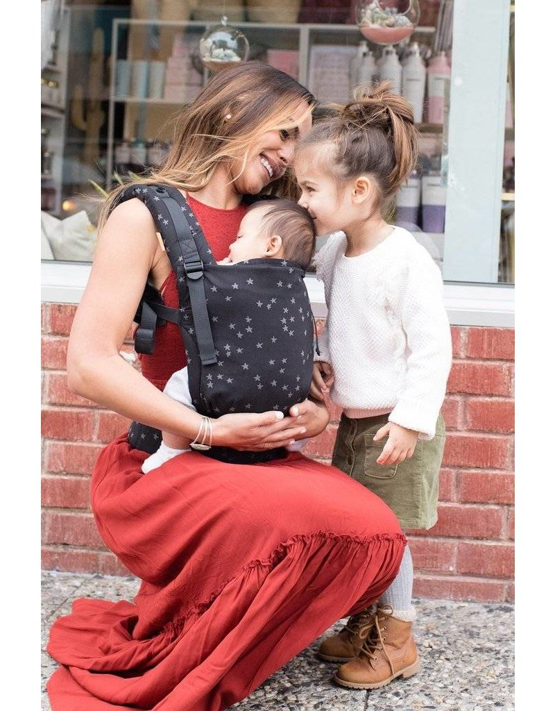Baby Tula Free-to-Grow Carrier - Discover