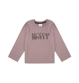 Turtledove London Happy Top