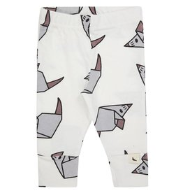 Turtledove London Origami Mouse Legging