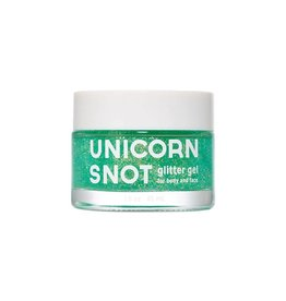Unicorn Snot - Green