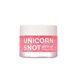Unicorn Snot - Pink