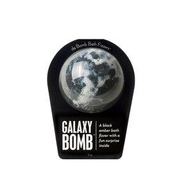 Da Bomb Bath Fizzers Galaxy Bomb Bath Fizzer