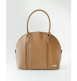 Little Unicorn Rotunda Bag - Brown