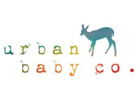 Urban Baby Co