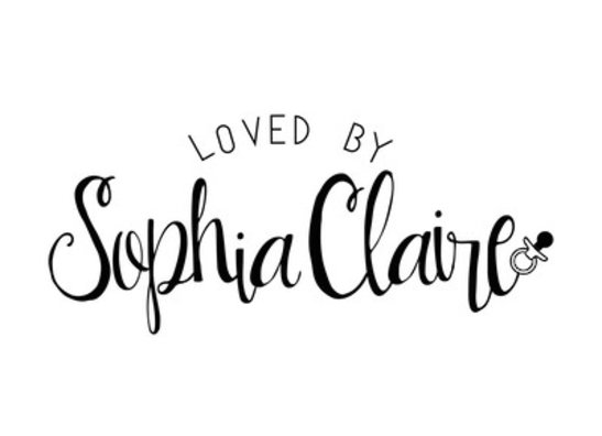 Loved by Sophia Claire