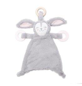 Bella Tunno Harriett Hare Happy Sidekick