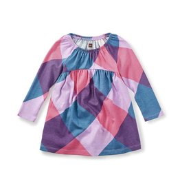 Tea Collection Annella Empire Baby Dress