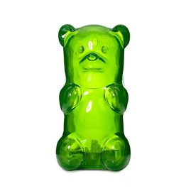 FCTRY Gummygoods Night Light - Green