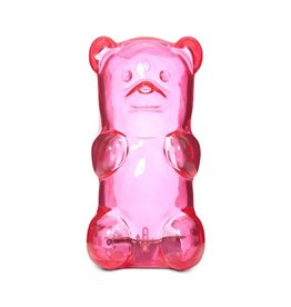 FCTRY Gummygoods Night Light - Pink