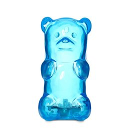 FCTRY Gummygoods Night Light - Blue