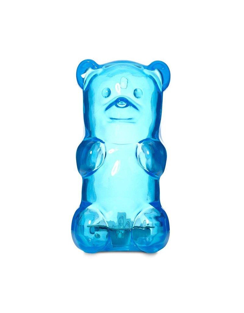 FCTRY Gummygoods Night Light - Blue